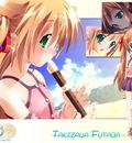 fairytale cg